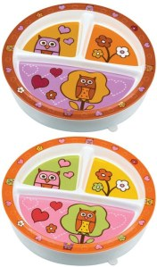 Divided_Plate_Hoot