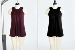 retouch_blouse