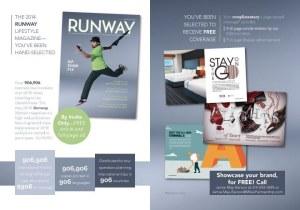 DFWRunway_invite-v1