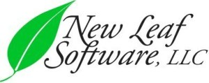 NewLeafSoftware