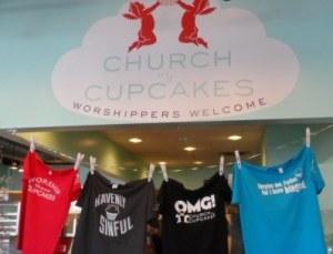 cupcake20t-shirts