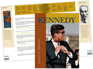 kennedy-FMG300
